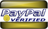 Tropical Rose has been a Verified vendor at Paypal since 2007