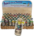 Wholesale Beach and Ethnic Inexpensive Gifts