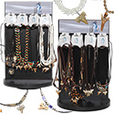Shark Tooth Necklaces Kit by Monster Trendz