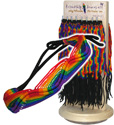 Wholesale rainbow gay pride fashion jewelry from Tropical Rose