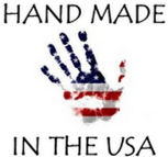 Wholesale handmade fashion jewelry made in the USA